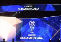copa-conmebol-sudamericana-2017