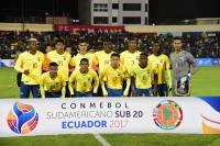 ecuador-sub-20-2017