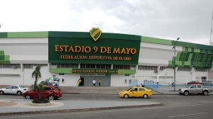 estadio-9-de-mayo