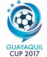 guayaquil-cup