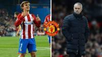 antoine-griezmann-mourinho-man-united