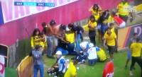 atencion-heridos-monumental-05feb2017