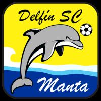 Resultado de imagen para delfin manta