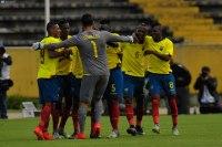 ecuador-colombia-sub20-2017