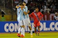 el-nacional-atletico-tucuman-quito-07feb2017