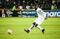 jonathan-betancourt-liga-de-quito-2017
