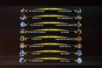 uel-octavos-final-2017