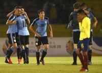 uruguay-campeon-suda-sub-20-2017