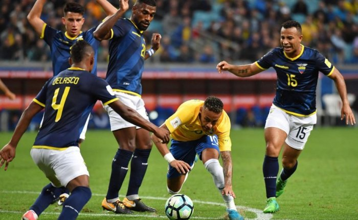 Brasil-Ecuador-ELIM-31Ago2017