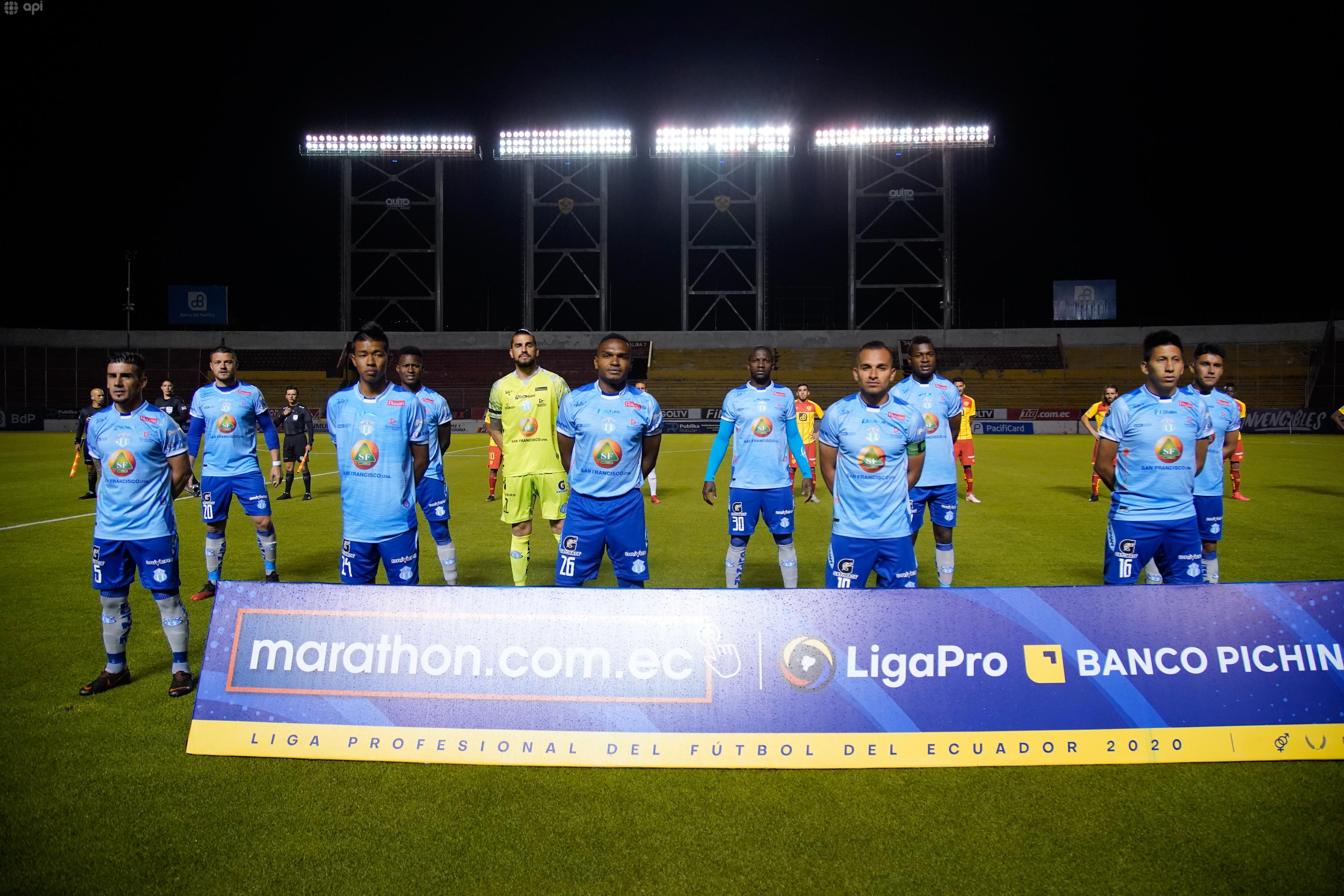 Rubén Darío Monges sería el nuevo zaguero de Macará – El blog de mi fútbol  Ecuatoriano