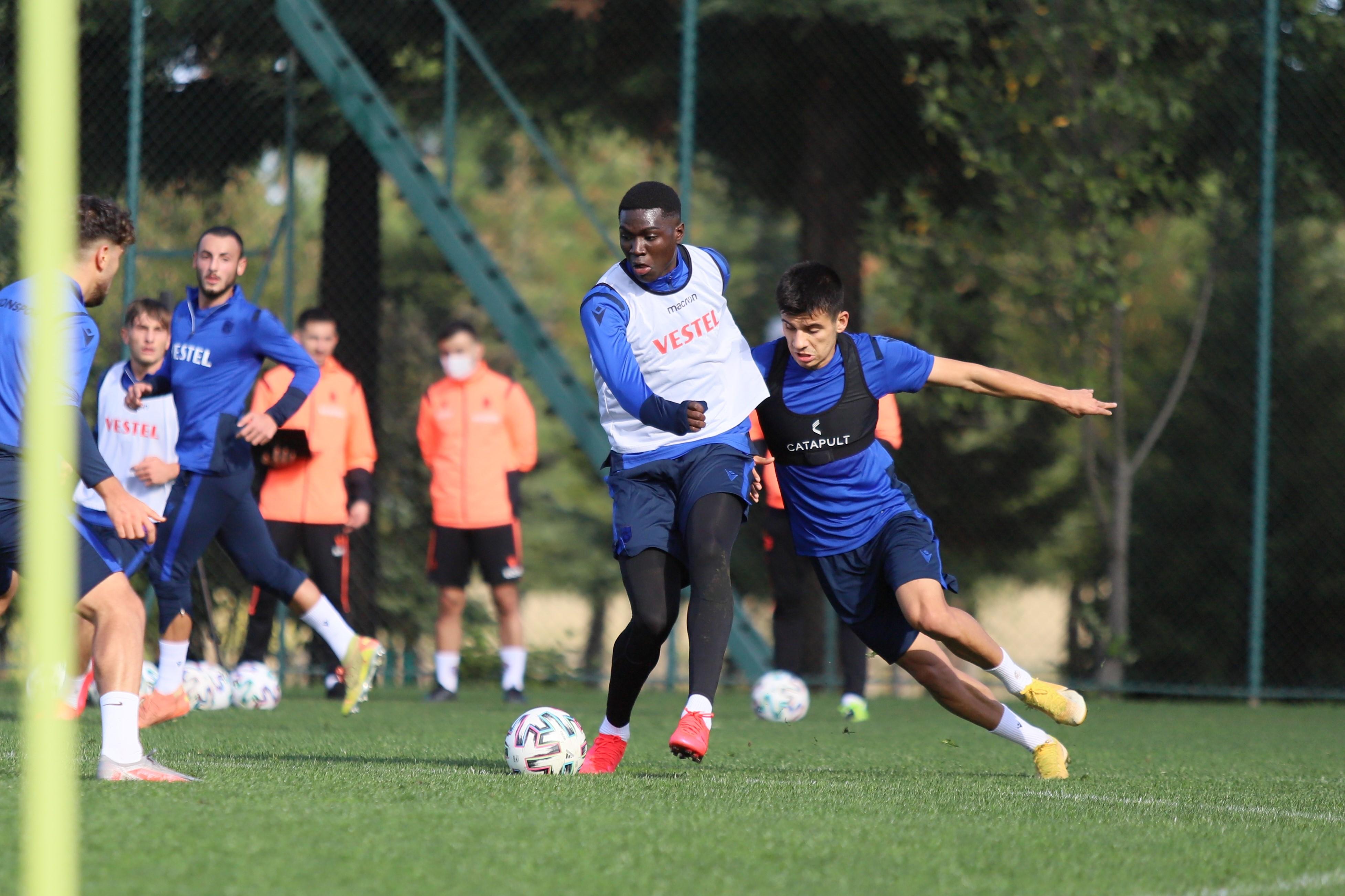 Se acabó la paciencia en Turquía por las lesiones de Stiven Plaza – El blog  de mi fútbol Ecuatoriano